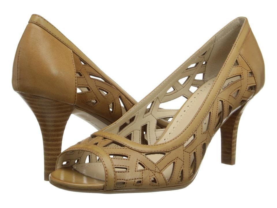 Adrienne Vittadini - Grandy (Opaline Burnished) High Heels