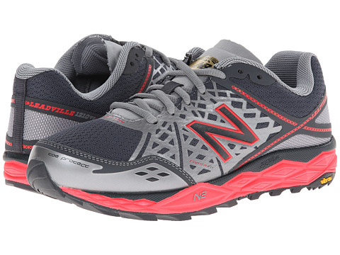 New Balance - WT1210V2 (Bright Cherry) Women's Running Shoes