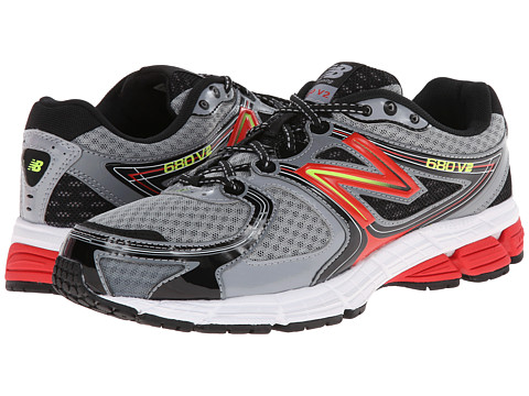 Mens Mens Athletic Running Performance Running Stability