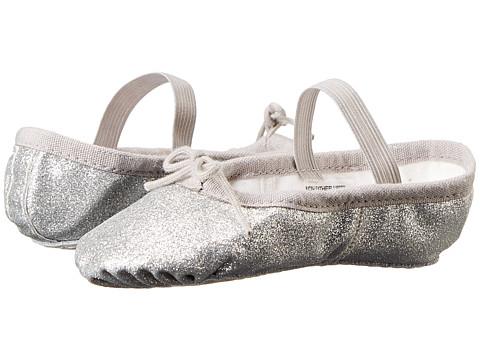 cd1186e27 UPC 886253606233 - Bloch Kids Glitter Dust Ballet Slipper (Toddler ...