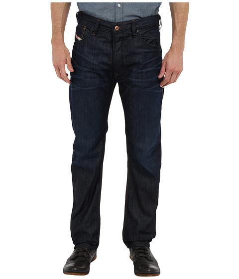 Diesel - Bravefort L.32 Pants (Blue) Men