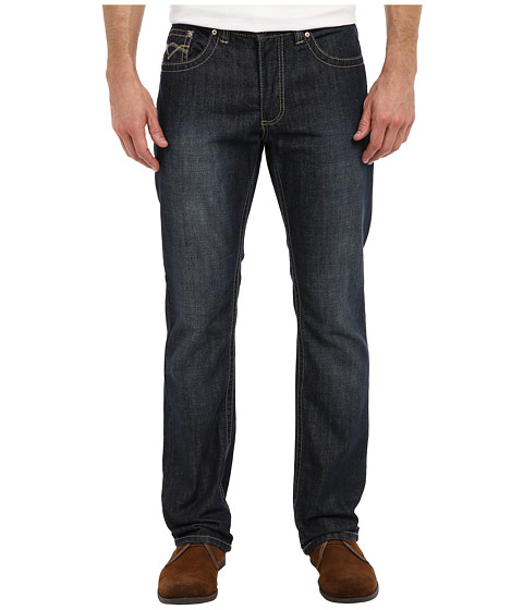 Request - Straight Jeans in Roy (Roy) Men's Jeans