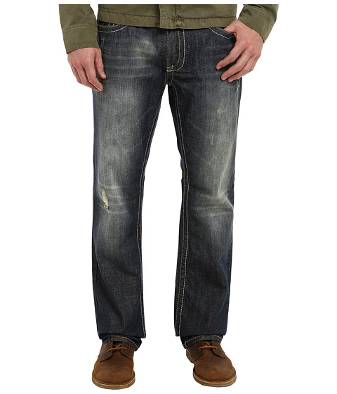 Request - Jeans in Sherman (Sherman) Men's Jeans