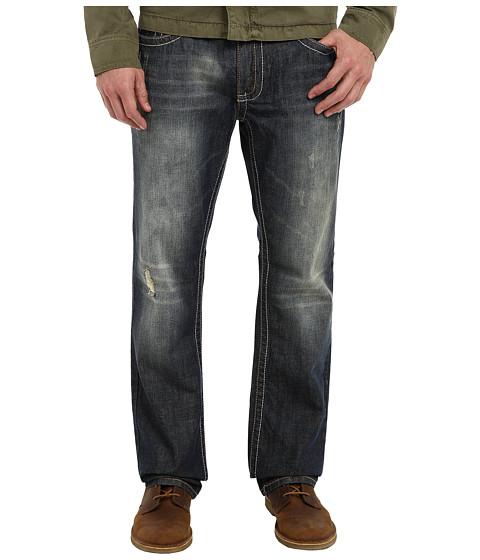 Request - Jeans in Sherman (Sherman) Men's Jeans