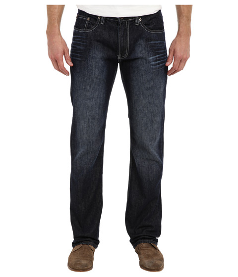 Request - Jeans in Hardin (Hardin) Men's Jeans