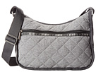 LeSportsac Classic Hobo (Quilted Jersey)