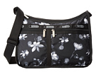 LeSportsac Deluxe Everyday Bag (Allure)