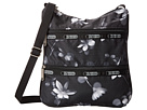LeSportsac Kylie (Allure)