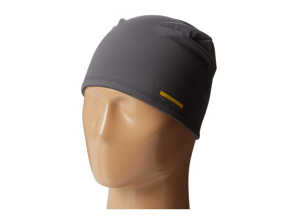 Arc'teryx - Phase AR Beanie (Iron Anvil) Beanies