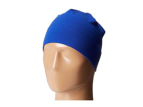 Arc'teryx - Rho LTW Beanie (Azzurro) Beanies