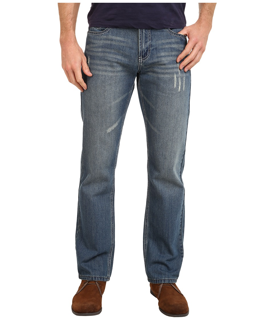 Request - Jeans in Logan (Logan) Men's Jeans