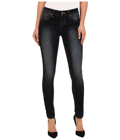Request - Jegging Jeans in Genius (Genius) Women