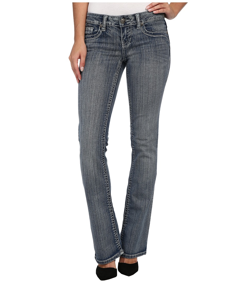 Request - Boot Cut Jeans in Harmonious (Harmonious) Women's Jeans