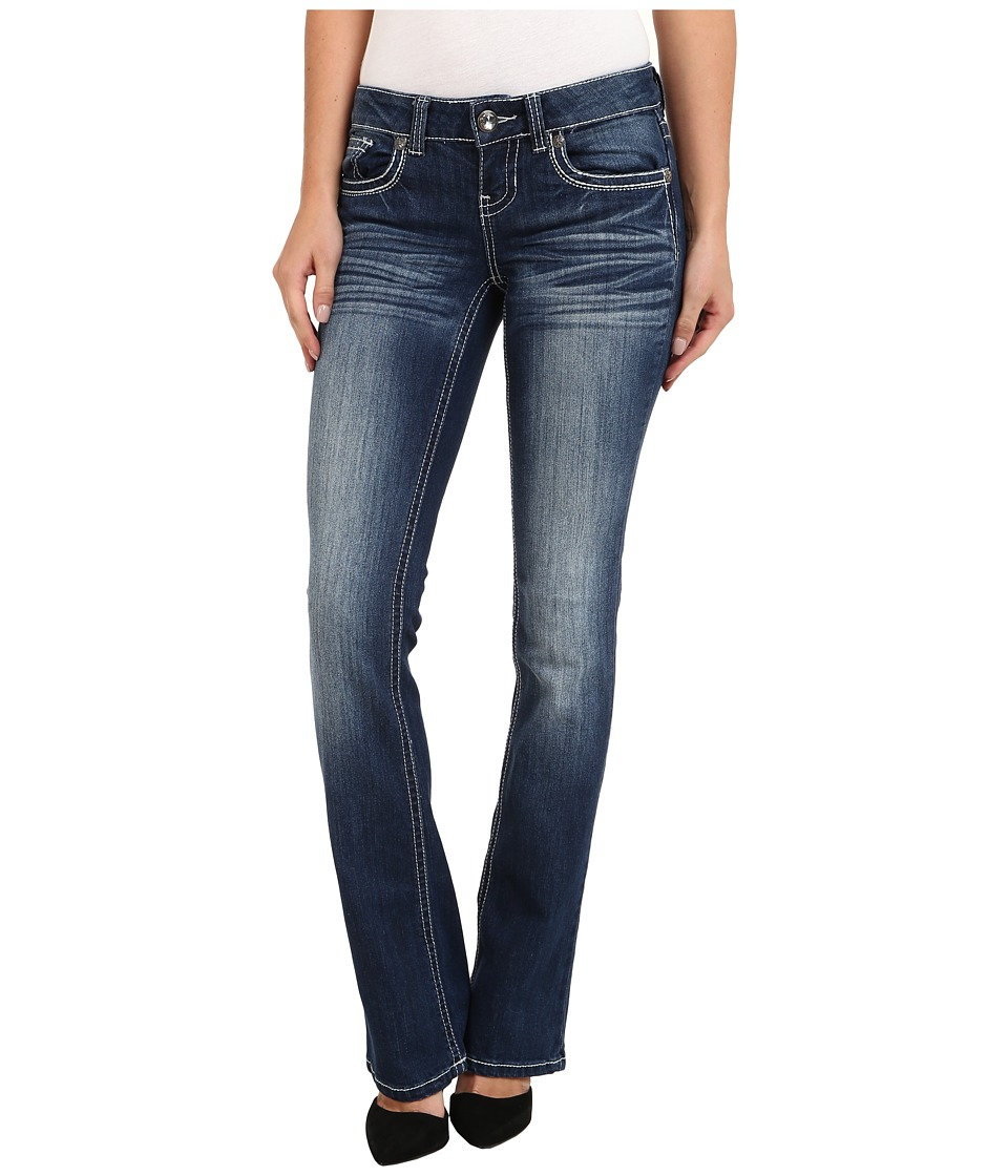 Request - Boot Cut Jean in Liverpool (Liverpool) Women's Jeans