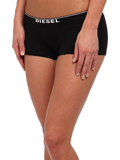 SALE! $15.99 - Save $9 on Diesel UFPN Vips Underpants (Black) Apparel - 36.04% OFF $25.00