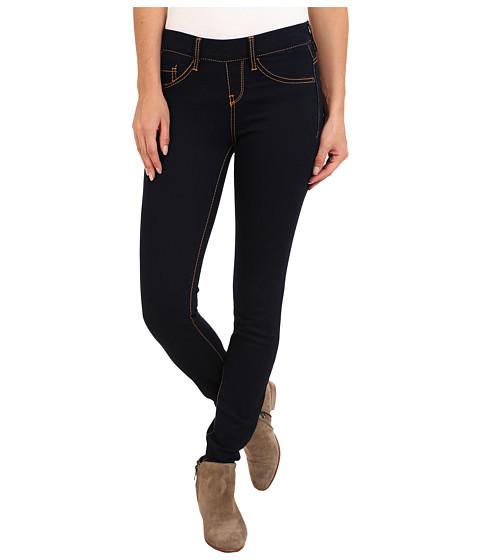 UNIONBAY - Libbie Infinity Denim in Rinse (Rinse) Women's Jeans