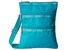 LeSportsac Kasey (Turquoise)