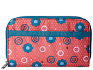 LeSportsac Lily (Folk Mini)