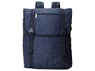 LeSportsac Journey Backpack (Downtown Denim)