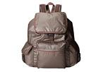 LeSportsac Voyager Backpack (Terra Lightning)