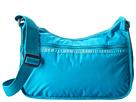 LeSportsac Classic Hobo Bag (Turquoise)