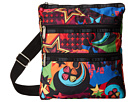 LeSportsac Madison (Frenzy)