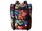 LeSportsac Journey Backpack (Frenzy)