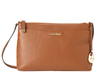 Calvin Klein Leather Crossbody H4GEA2TT
