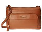 Calvin Klein Key Items H3JEA2CB