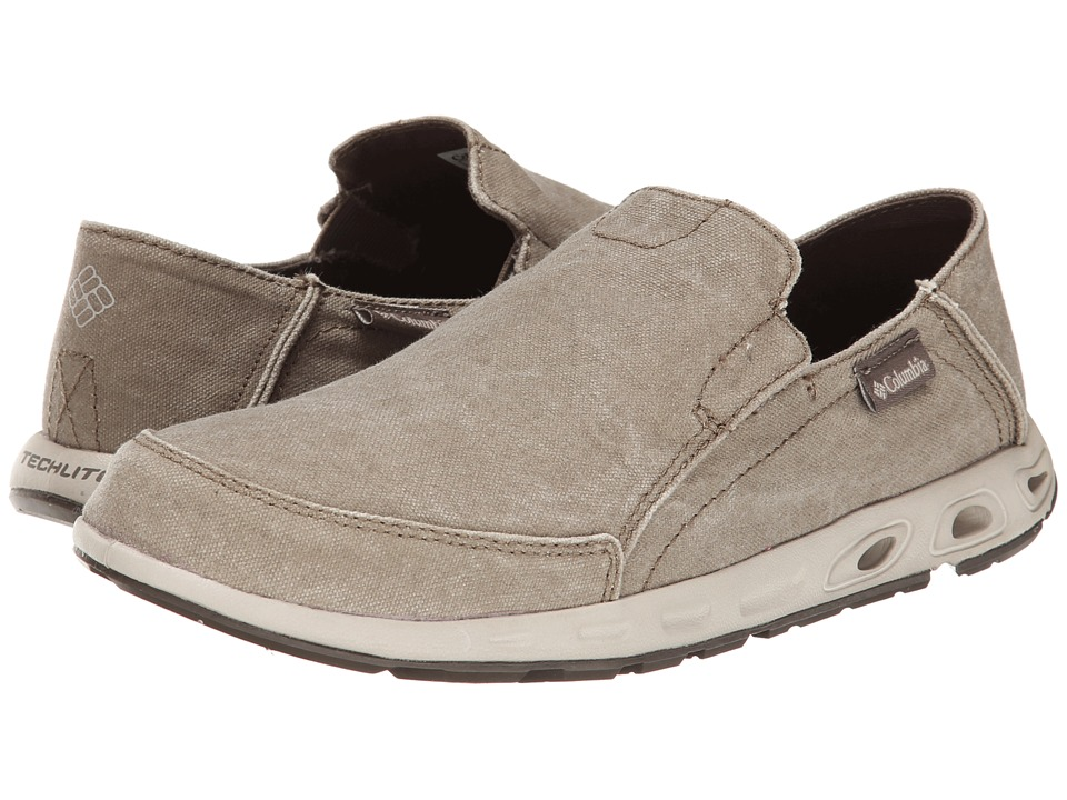 Columbia Bahama Vent II (Pebble/Major) Men