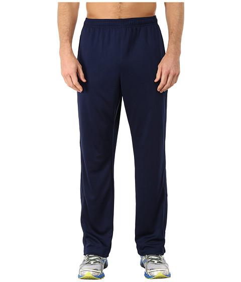 New Balance - Knit Training Pant (Dark Sapphire) Men's Workout
