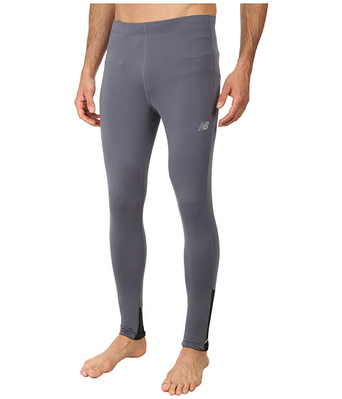 New Balance - Speed Tight (Lead) Men