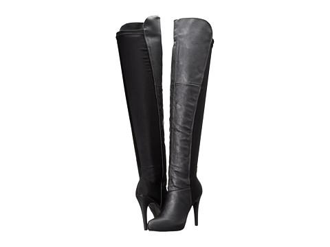 Call it SPRING - Garufi (Black) Women's Boots