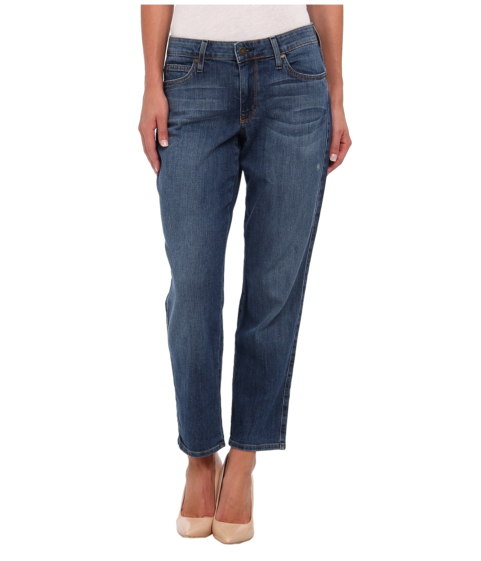 CJ by Cookie Johnson - Pearl Ankle Slouchy Straight in Hall (HALL) Women's Jeans