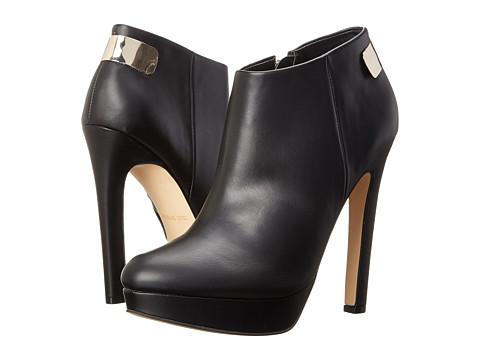Call it SPRING - Connleya (Black) Women's Boots