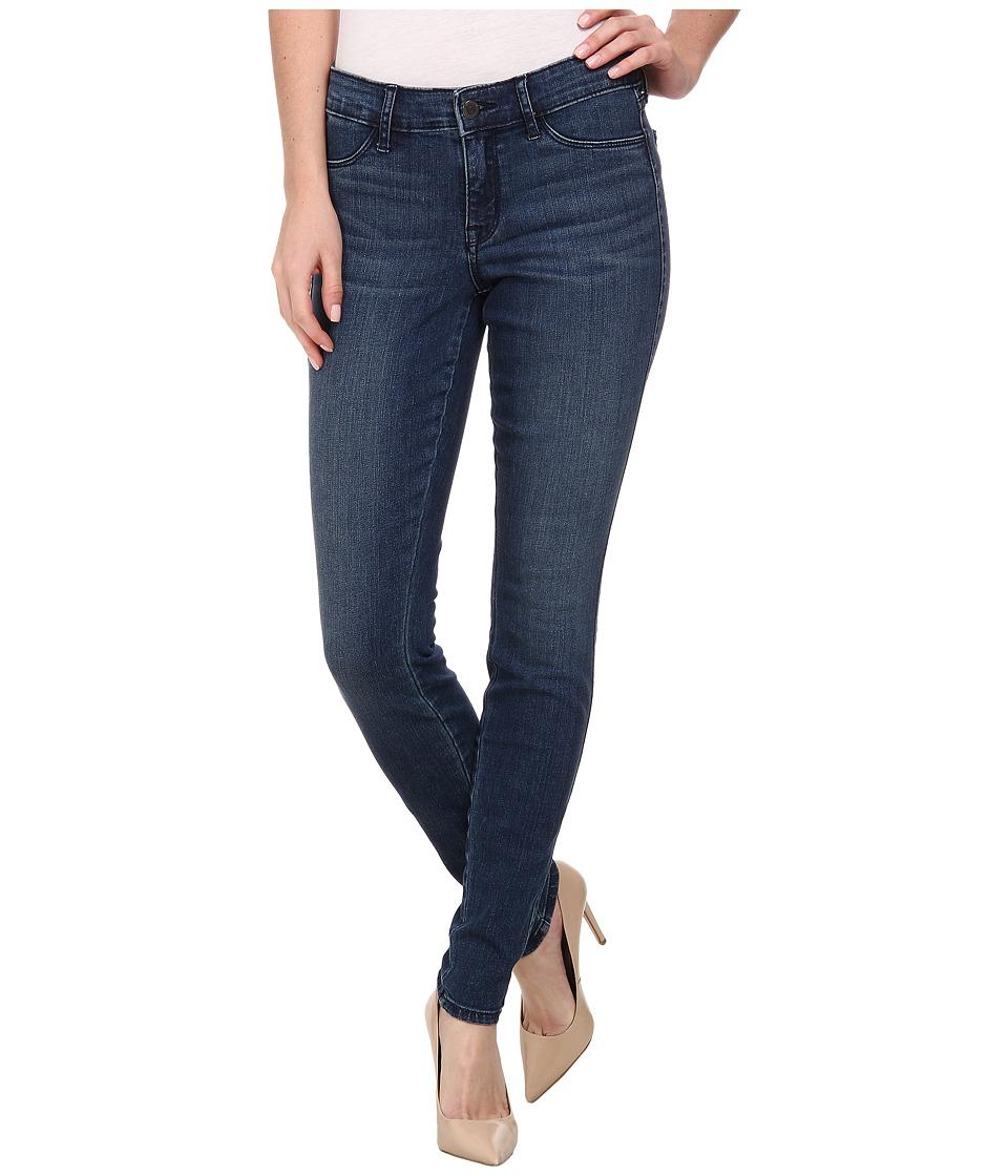 CJ by Cookie Johnson - Joy Legging in Natalie (Natalie) Women's Jeans