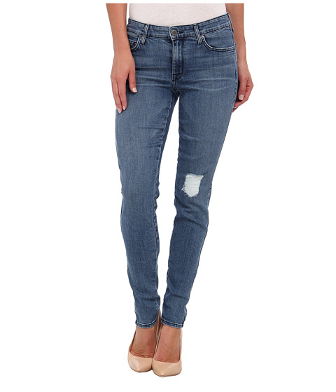 CJ by Cookie Johnson - Peace Skinny in Pickett (Pickett) Women's Jeans