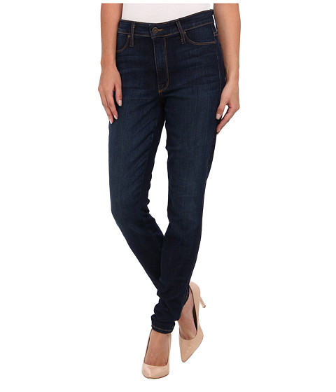 CJ by Cookie Johnson - Lift High Rise Legging in La Belle (La Belle) Women's Jeans