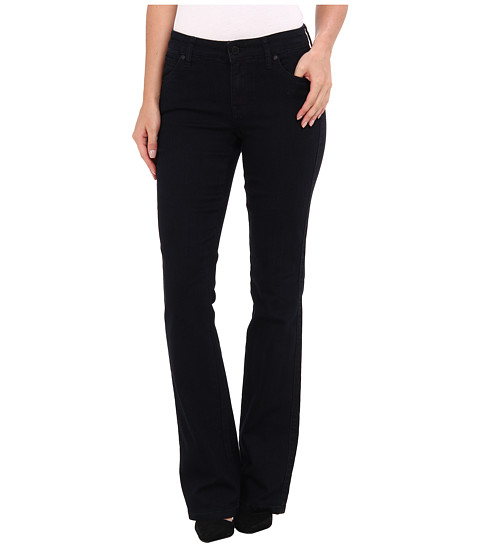 CJ by Cookie Johnson - Life Baby Boot Cut in Collins (Collins) Women