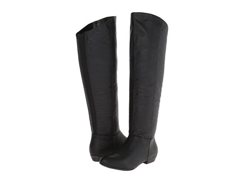 Call it SPRING - Lalonde (Black) Women's Boots