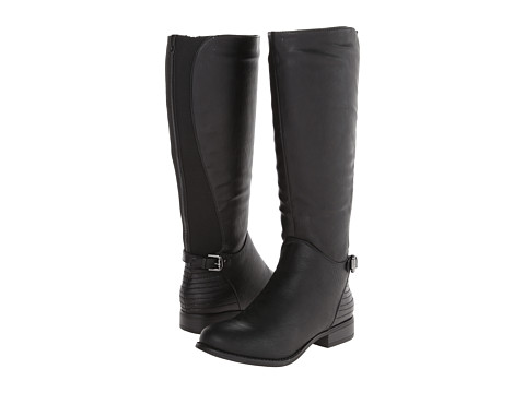 Call it SPRING - Fondaco (Black) Women's Boots