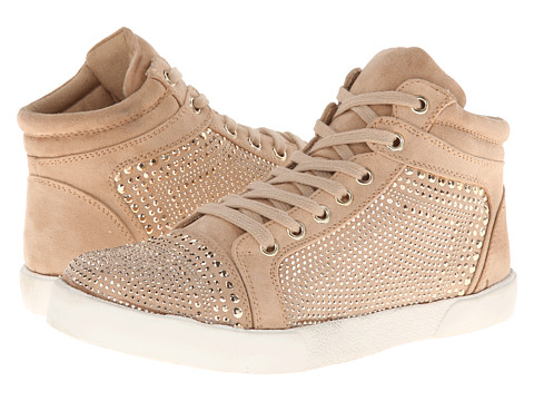 Call it SPRING - Tharerien (Natural) Women's Lace up casual Shoes