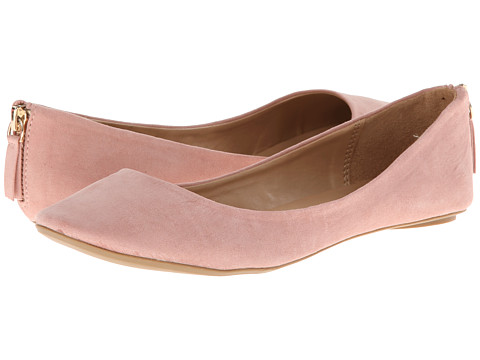 Call it SPRING - Chaella (Dusty Pink) Women