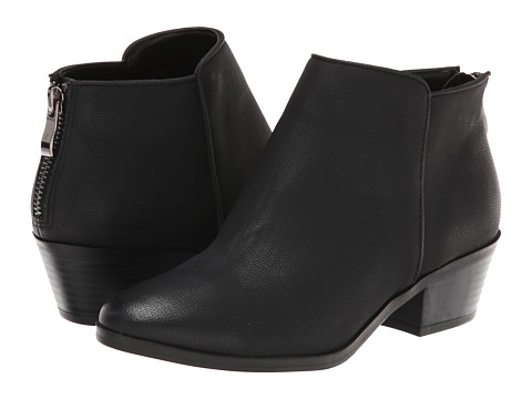 Call it SPRING - Adaylia (Black) Women's Boots