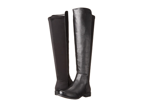 Call it SPRING - Mulkins (Black) Women's Pull-on Boots