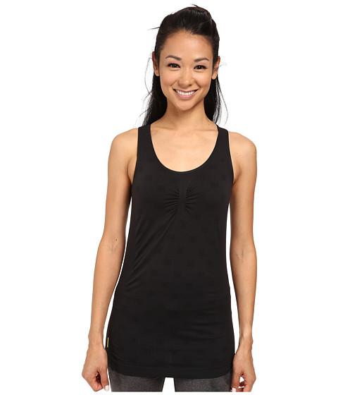 Lole - Darling Tank Top (Black) Women's Sleeveless