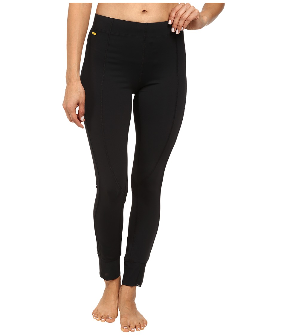 Lole - Dash Pant (Black) Women's Workout