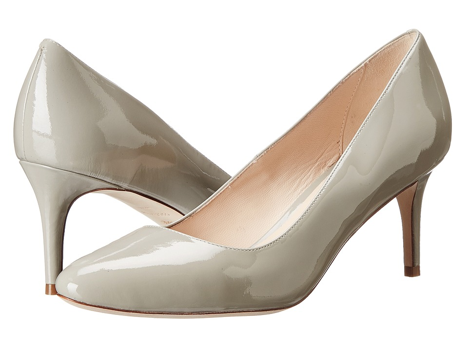 Cole Haan - Bethany Pump 65 (Paloma Patent) High Heels
