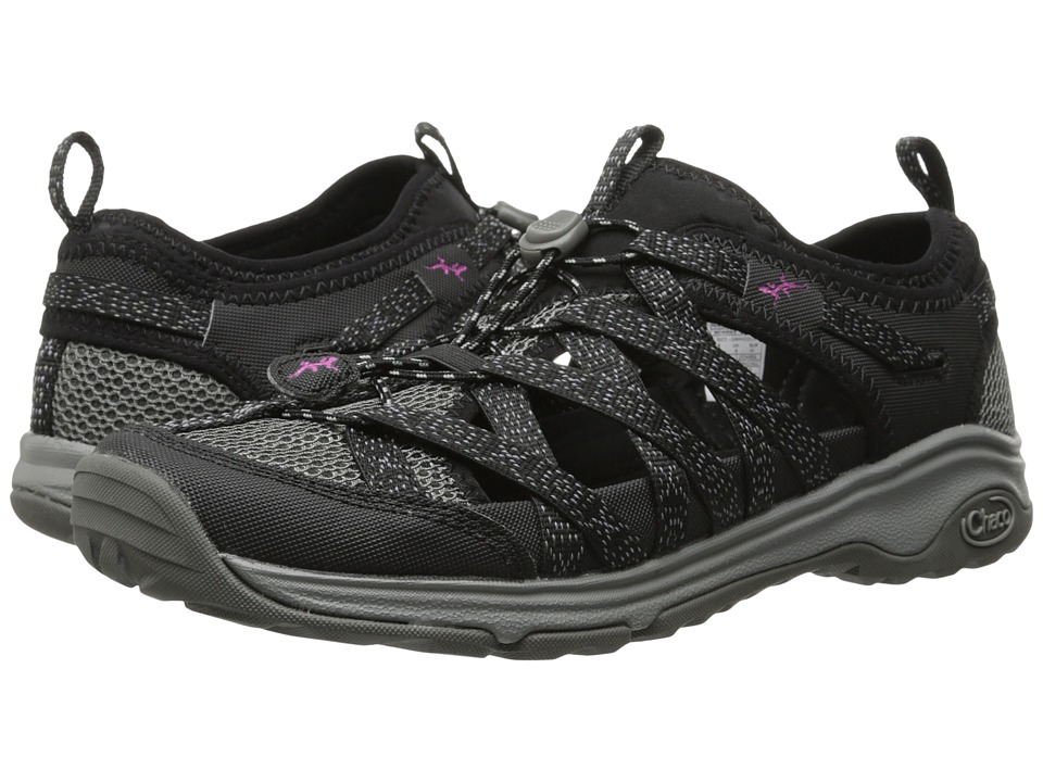 Chaco - Outcross Evo 1 (XOXO) Women's Shoes
