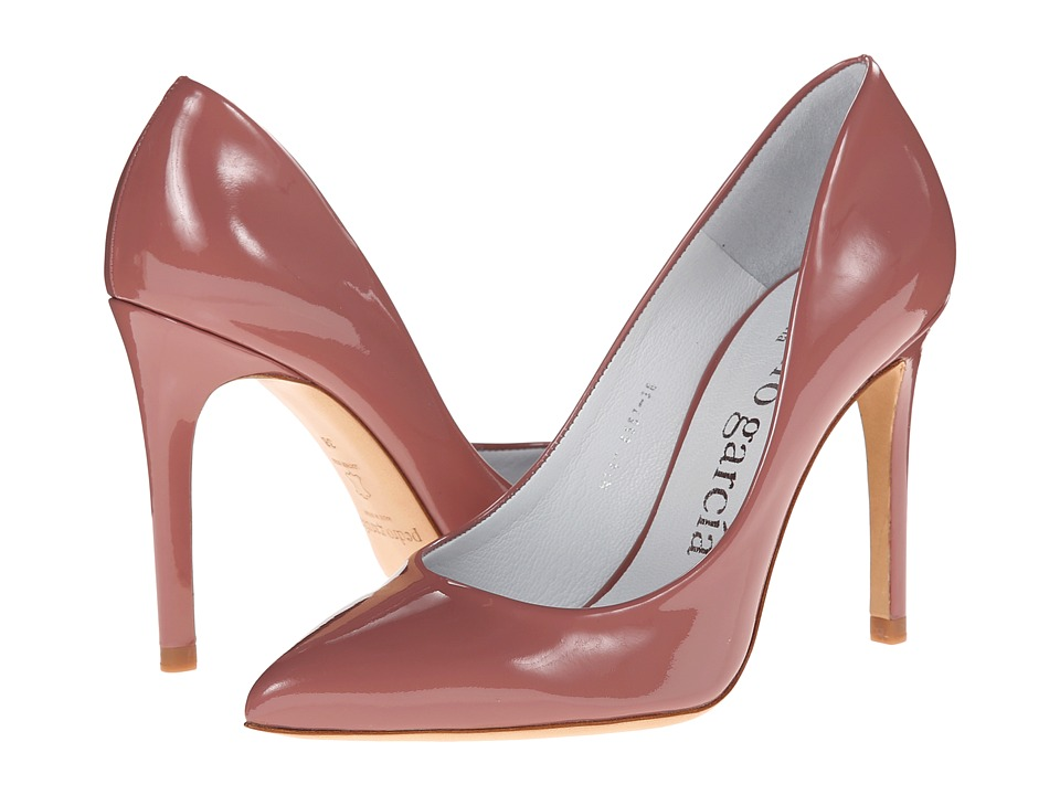 Pedro Garcia - Aneley (Taffy Gloss) Women's Shoes